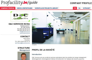 www.profacility.be/dcservices